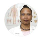 Dr. Ahimsa Porter