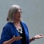 Dr. Kathryn Brenson